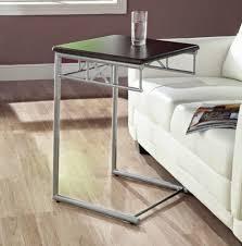Ikea Lack Sofa Table by Sofas Center Sofa Table Ikea Rekarne Lack Instructions Black
