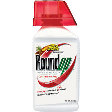 Roundup Concentrate Class Action Settlement