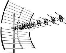 meilleure antenne tnt interieur antennes tv et radios sur vidéo