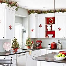Tiny Kitchen Ideas On A Budget by Simple Kitchen Designs Coordinating Kitchen Decor Sets Small