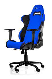 Pyramat Wireless Gaming Chair S2000 by Gamer Stol Til Børn Akracing Gaming K Red Gamer Stol Sort R D