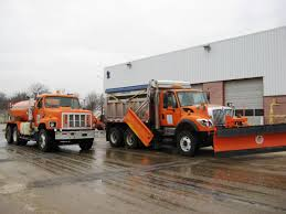 Counties Get Creative To Deal With Winter Roads | Michigan Radio Products For Trucks Henke Snow Might Come Sooner Rather Than Later Mansas City Salt Give Plenty Of Room To Plow Trucks Says Argo Road Maintenance Removal Midland Mi Official Website Tracks Prices Right Track Systems Int Tennessee Dot Mack Gu713 Plow Modern Truck Heavyduty Plows For Airports Municipals Highways Schmidt Gps Devices Added The Arsenal Snowfighting Equipment Take Northeast Ohio Roads Rnc Wksu Detroit Adds 29 New Help Clear Streets Snow Western Mvp Plus Vplow Western