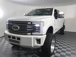 100 Ford Truck Dealers F250 Milwaukee Area Ewalds Venus