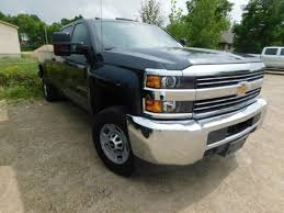 2018 Chevrolet Silverado 2500HD Work Truck (Stop 23 Auto Sales Ltd ... Used Cars For Sale Evans Co 80620 Fresh Rides Inc 7 Steps To Buying A Pickup Truck Edmunds Retro Big 10 Chevy Option Offered On 2018 Silverado Medium Duty Premium Center Llc 2017 Chevrolet 1500 Work Crew Cab Near Trucks By Owner Fancy Pre Owned Ford F550 Work Municipal Year 2001 Price 9355 2015 53l V8 4x4 New 2wd Reg 1190 At 2008 Buick Gmc For In Silverthorne 2500hd 2014 Pauls Craigslist St Louis And Vans Lowest