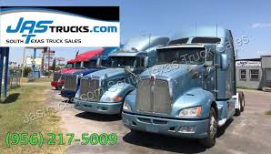 TruckingDepot East Texas Truck Center Home I20 Trucks New And Used Trucks For Sale Peterbilt For Sale Used Heavy Haul Saleporter Sales Houston Tx Macgregor Canada On Sept 23rd Trucks For Sale In 2015 587 Raised Roof At Premier Group Serving Peterbilt Truckingdepot Ari Legacy Sleepers 2012 386 Tandem Axle Sleeper In Tx 2750