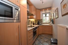 boe 6319 hochwertiges modernes ferienhaus 4 zimmer 100