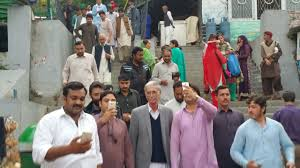 CM KP Pervez Khattak And Shah Farman Roaming On The Roads Of ... Ramsha A Shafi On Twitter Its Khans Dinner Time Ik Having Mfl Olchfa Mflolchfa Awn Chaudry Ik Had Iftari With Ian Chapel And Viv Noor Bukhari Is Enjoying Mommy Time Celebrities Awnchaudry What Excited Pak Fans Did With Aljazeera Reporter Hilarious Video Headlines 8pm 26feb2017 Newsone Pakistani Actress And Her Four Marriages Rally Reached Liaqat Bagh Httpstco Reality Of Ayesha Gulai Diatribe Serious Allegations Against  Purana Pakistan Or Naya Https