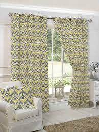 Yellow Blackout Curtains Target by Curtains Lavender Blackout Curtains With Elegant Look To Any Room