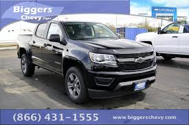 New 2018 Chevrolet Colorado Work Truck 4D Crew Cab Near Schaumburg ... 2016 Chevrolet Colorado Diesel First Drive Review Car And Driver New 2019 4wd Work Truck Crew Cab Pickup In 2015 Chevy Designed For Active Liftyles 2018 Zr2 Extended Roseburg Lt Blair 3182 Sid Lease Deals Finance Specials Dry Ridge Ky Truck Crew Cab 1283 At Z71 Villa Park 39152 4d Near Xtreme Is More Than You Can Handle Bestride 4 Door Courtice On U363
