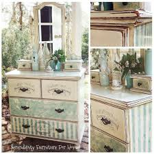 Serendipity Furniture For Home Perth Western Australia We Are Decorative Artists And Offer A Beautiful Range Of Finishes