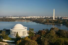 The 9 Best Washington, D.C. Tours To Book In 2018 Jimmies Truck Plazared Onion Grill Home Facebook 2000 Ford F450 Super Duty Xl Crew Cab Dump In Oxford White Photos Food Trucks Around Decatur Local Eertainment Herald New And Used Trucks For Sale On Cmialucktradercom 2008 F350 King Ranch Dually Dark Blue Veghel Netherlands February 2018 Distribution Center Of The Dutch Hwy 20 Auto Truck Plaza Hxh Pages Directory 82218 Issue By Shopping News Issuu 2014 Chevrolet Express G3500 For In Hollywood Florida Fargo Monthly June Spotlight Media