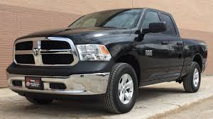 Dodge RAM Pickup Truck $129/month 24 Months Lease 0% $1158 Down $500 ... Dont Miss Unbeatable Sign Drive Lease On 17 Ram 1500 Crew Cab 2500 Price Deals Jeff Wyler Springfield Oh Offers Wchester Ny The Best Commercial Work Trucks Near Sterling Heights And Troy Mi Promaster Grand Rapids 2016 Dodge Ram Pickup Truck For Sale Auction Or Lima Diesel For In Daphne Al Chris Myers New 2018 Sale Mo Lebanon 2012 Dodge Only 119mo Youtube 2019 Near Atlanta Union 2017 Paris Tx James Hodge Prices Cicero