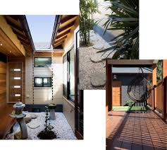 100 Zen Style House And The Art Of Roofing A Japanesestyle Home Design