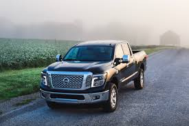 Why Do Trucks Offer Diesel Engines? | CARFAX Blog Warrenton Select Diesel Truck Sales Dodge Cummins Ford New Used Ram Inventory In Archbold Ohio Terry Henricks Chrysler 2018 2500 Laramie Crew Cab Cummins Turbo Diesel Ram Truck Trucks For Sale Md Va De Nj Ford F250 Fx4 V8 Classic Buick Gmc Dealer Near Cleveland Mentor Oh Twelve Every Guy Needs To Own In Their Lifetime Valley Centers Diane Sauer Chevrolet Warren Your Niles And Austintown Complete Truck Center Sales Service Since 1946 Allnew Duramax 66l Is Our Most Powerful Ever Brothers Cars Sale Ccinnati 245 Weinle Auto Sales East