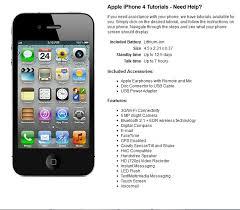StraightTalk to Begin CDMA iPhone 4 Sales Soon