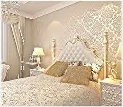 weiß und gold tapete schlafzimmer blaugrün schlafzimmer