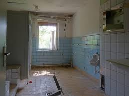 badezimmer judith flickr
