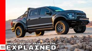 2018 Ford Shelby Raptor Baja Edition Explained - YouTube 2003 Subaru Baja In Yellow Photo 6 104430 Nysportscarscom 2018 Shelby Raptor For Sale 525 Horsepower Youtube Used 2013 Toyota Tacoma Trd Tx 44 Truck For Sale 45492 Ford Edition Explained American F150 Svt 700 Packs Hp Motor Steve Mcqueenowned Race Truck Sells For 600 Oth Price Joins Menzies 1000 King Rc 15 Scale Vehicles Priced 2012 Trd Tx Series Starts At 33800 Sara Mx Rpm Offroad Driver To Compete Trophy Tuscany Trucks Custom Gmc Sierra 1500s Bakersfield Ca