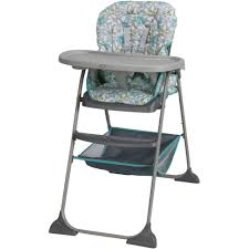 100 High Chair Pattern Graco Slim Snacker Harvest Walmartcom