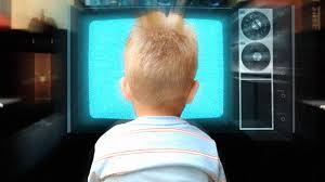 New Study Suggests Most Preschool-Age Children Exceed Daily Screen Time Recommendations