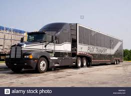 Kenworth Truck Usa Stock Photos & Kenworth Truck Usa Stock Images ...
