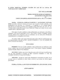 Jdo Contenciosoadmtvo N 1 Cartagena Sentencia 000432017
