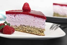 proteinreiche torte rezept ohne proteinpulver