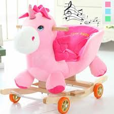 Infant Shining Kids Animal Rocking Horses Multi Functional ... Antique Wood Rocking Chairantique Chair Australia Wooden Background Png Download 922 Free Transparent Infant Shing Kids Animal Horses Multi Functional Pink Plush Pony Horse Ride On Toy By Happy Trails Lobbyist Rocker For Architonic Rockin Rider Animated Cheval Bascule Rose Products Baby Decor My Little Pony Rocking Chair Personalized Two Sisters Plust Ponies Prancing Book Caddy Puzzle Set Little Horses Horse Riding Stable Farm Horseback Rknrd305 Home Plastic Horsebaby Suitable 1