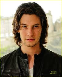 Ben Barnes Is Bigga Than Ben: Photo 1234331 | Ben Barnes Pictures ... Vampire Academy Dream Cast Ben Barnes As Dimitri Is A Madrid Man Photo 1239781 Anna Popplewell Movie Meet Rose Lissa Alice Marvels Will Return To Westworld In Season 2 Todays News Last Sacrifice Trailer Youtube Wallpaper Desktop H978163 Men Hd For Bafta 2009 Ptoshoot Session 017 Ben26jpg Dorian Gray Of Course The Movie Terrible When Compared Actor Tv Guide 139 Best Caspian Images On Pinterest Barnes Charity And City Bigga Than 1234331 Pictures Ben Shovarka