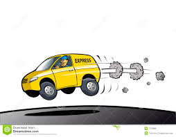 Delivery Service Clipart - Clipground Delivery Truck Clipart 8 Clipart Station Stock Rhshutterstockcom Cartoon Blue Vintage The Images Collection Of In Color Car Clip Art Library For Food Driver Delivery Truck Vector Illustration Daniel Burgos Fast 101 Clip Free Wiring Diagrams Autozone Free Art Clipartsco Car Panda Food Set Flat Stock Vector Shutterstock Coloring Book Worksheet Pages Transport Cargo Trucking