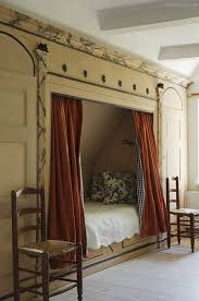 11 Lovely Chambre En Alcove 93 Best Alcove Beds Images On Alcove Bed Bedroom Frames