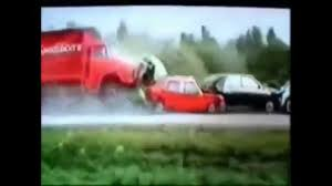 100 Truck Crashes Caught On Tape MOST Horrific Truck And Car Crashes On Camera 2016 YouTube