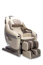 Inada Massage Chairs Uk by Amazon Com Inada Sogno Dreamwave Massage Chair Dark Brown