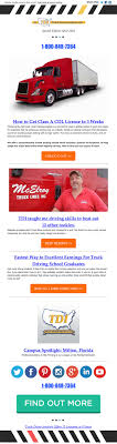 How To Get Class A CDL License In 3 Weeks. Choosing The Right ... Star Truck Driving School Schools 9555 S 78th Ave Rod Ryan Goes To Monster Youtube Tampa 82019 Car Release And Reviews Sean M Gerrits Inc Dba Smg Cdl Professional Driver Institute Home Louisiana Third Party Testers Is 34 Weeks Of Traing Enough Roadmaster 2016 Android Apps On Google Play Prime News Truck Driving School Job Florida Says Commercial Cooked Test Results Clement Academy Classes Class B