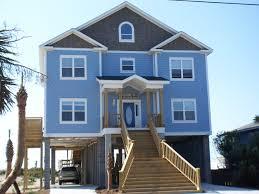 Built Modular Homes Home Builders Modern Log Prefab Luxury Floor There Are Several Folly Beach House