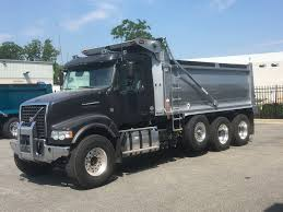 2018 VOLVO VHD84F200 FOR SALE #6091 Used Tri Axle Dump Trucks For Sale Near Me Best Truck Resource Trucks For Sale In Delmarmd 2004 Peterbilt 379 Triaxle Truck Tractor Chevy Together With Large Plus Peterbilt By Owner Mn Also 1985 Mack Rd688s Econodyne Triple Axle Semi Truck For Sale Sold Gravel Spreader Or Gmc 3500hd 2007 Mack Cv713 79900 Or Make Offer Steel 2005 Freightliner Columbia Cl120 Triaxle Alinum Kenworth T800 Georgia Ga Porter Freightliner Youtube
