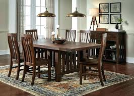 Dining Booth Dimensions Breakfast Sets Furniture Table And Chairs For Sale