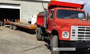 1988 International Dump Truck 1988 Intertional 9300 Cab For Sale Sioux Falls Sd 24566122 Intertional 1700 Sa Dump Truck For Sale 599042 8 Ton National 455b S1900 Alto Ga 5002374882 Used F65 Model 2274 2155 Navister 1754 Diesel Single Axle Van Body Hood 2322 Sale At Morrisville Ny S2500 Tandem Truck 466 Diesel Engine 400 Hours F2674 Water Truck Item F8343 Sold Oc Very Clean S2600 For F9370 Stock 707 Hoods Tpi