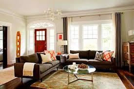 Nolana Charcoal Sofa Set by Living Room With Charcoal Sofa Peenmedia Com