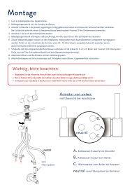4 wege niederdruck armatur nd für wasserfilter