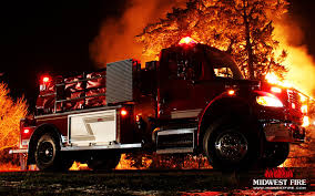 100 Fire Truck Wallpaper And Background Image 1680x1050 ID