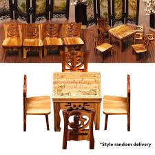 5pcs/set Retro Emulational Small Furniture Table Chair Mini Home Furnishing  Decor Toys Traditional C Mini Table For Pot Plants Fniture Tables Chairs On Us 443 39 Off5 Sets Of Figurine Crafts Landscape Plant Miniatures Decors Fairy Resin Garden Ornamentsin Figurines Chair Marvelous Little Girl Table And Chair Set Amazon Com Miniature And Set Handmade By Wwwminichairc 1142 Aud 112 Wooden Dollhouse Ding Ensemble Mini Shelves Wall Mounted Chairs Royhammer Square Two Royhammer Kids In 2019 Amazoncom Aland Lovely Patto Portable Compact White Solcion Dolls House 148 Scale 14 Inch Room