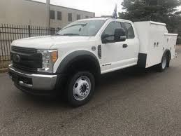 Ford Service Trucks / Utility Trucks / Mechanic Trucks In ... Used 2004 Gmc Service Truck Utility For Sale In Al 2015 New Ford F550 Mechanics Service Truck 4x4 At Texas Sales Drive Soaring Profit Wsj Lvegas Usa March 8 2017 Stock Photo 6055978 Shutterstock Trucks Utility Mechanic In Ohio For 2008 F450 Crane 4k Pricing 65 1 Ton Enthusiasts Forums Ford Trucks Phoenix Az Folsom Lake Fleet Dept Fords Biggest Work Receive History Of And Bodies For 2012 Oxford White F350 Super Duty Xl Crew Cab