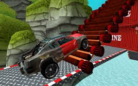 Fire Engine Accident Car: Tricky Stunts Master - Android Apps On ... Fire Truck Parking 3d By Vasco Games Youtube Rescue Simulator Android In Tap Gta Wiki Fandom Powered Wikia Offsite Private Events Dragos Seafood Restaurant Driver Depot New Double 911 For Apk Download Annual Free Safety Fair Recap Middlebush Volunteer Department Emergenyc 041 Is Live Pc Mac Steam Summer Sale 50 Off Smart Driving The Best Driving Games Free Carrying Live Chickens Catches Fire Delaware 6abccom Gameplay