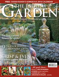 The English Garden December 2015 By The Chelsea Magazine Company ... Heligan Celebrates Three Wins At 2014 Visit Cornwall Awards Leucistic Crows Wwildlifekatecouk Looduskalender View Topic Owls Around The World Tawny Owl On Nest Box Camera Youtube My Inspiration I Begin A Journey Into Dslr Trapping Www Stow Maries Heaven Mrscbo Gets Aggressive With Cam Barn Trustwildlifetv Chicks Farm Uk Stock Photos Images Alamy Blackbird Nest Drama Kestrels Little And Red Squirrels Uglybug Jackdaw