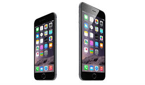 El iPhone 6 es el mejor Mini del mercado · ENTER CO