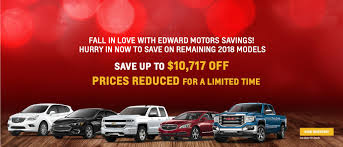 100 Albany Truck Sales Edwards Motors Moultrie Valdosta Thomasville Buick