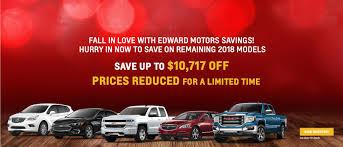100 Craigslist Valdosta Ga Cars And Trucks Edwards Motors Moultrie Albany Thomasville Buick