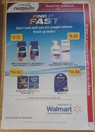 Coupon Clipping Service Canada Wrc 6 Promo Codes Ad Trophy Coupon Nannybag Nannybagfr Twitter Paulas Choice 10 Off Trophy Depot 749 Photos Trophies Eraving Shop Todays Best Deals Work Boots Hand Tools Batman Games The Labor Day Sales Of 2019 Tech Home Appliance Etsy Code New Customer Petsmart Grooming Coupons In Store Condom Depot Coupon Arcteryx Website Hartstrings Com Aviscouk Cocoa Beach Shuttle Wiki Red Jacket Resort How To Activate Walmart Gift Card Without Receipt Gbk