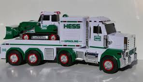 2013 Hess Toy Truck Tractor 885111002804 | EBay Hess Toys Values And Descriptions 2016 Toy Truck Dragster Pinterest Toy Trucks 111617 Ktnvcom Las Vegas Miniature Greg Colctibles From 1964 To 2011 2013 Christmas Tv Commercial Hd Youtube Old Antique Toys The Later Year Coal Trucks Great River Fd Creates Lifesized Truck Newsday 2002 Airplane Carrier With 50 Similar Items Cporation Wikiwand Amazoncom Tractor Games Brand New Dragsbatteries Included